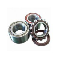automotive-bearings-1