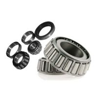 automotive-bearings-10