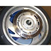 automotive-bearings-12