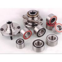 automotive-bearings-6